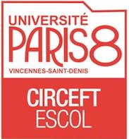 LOGO_PARIS_11.png
